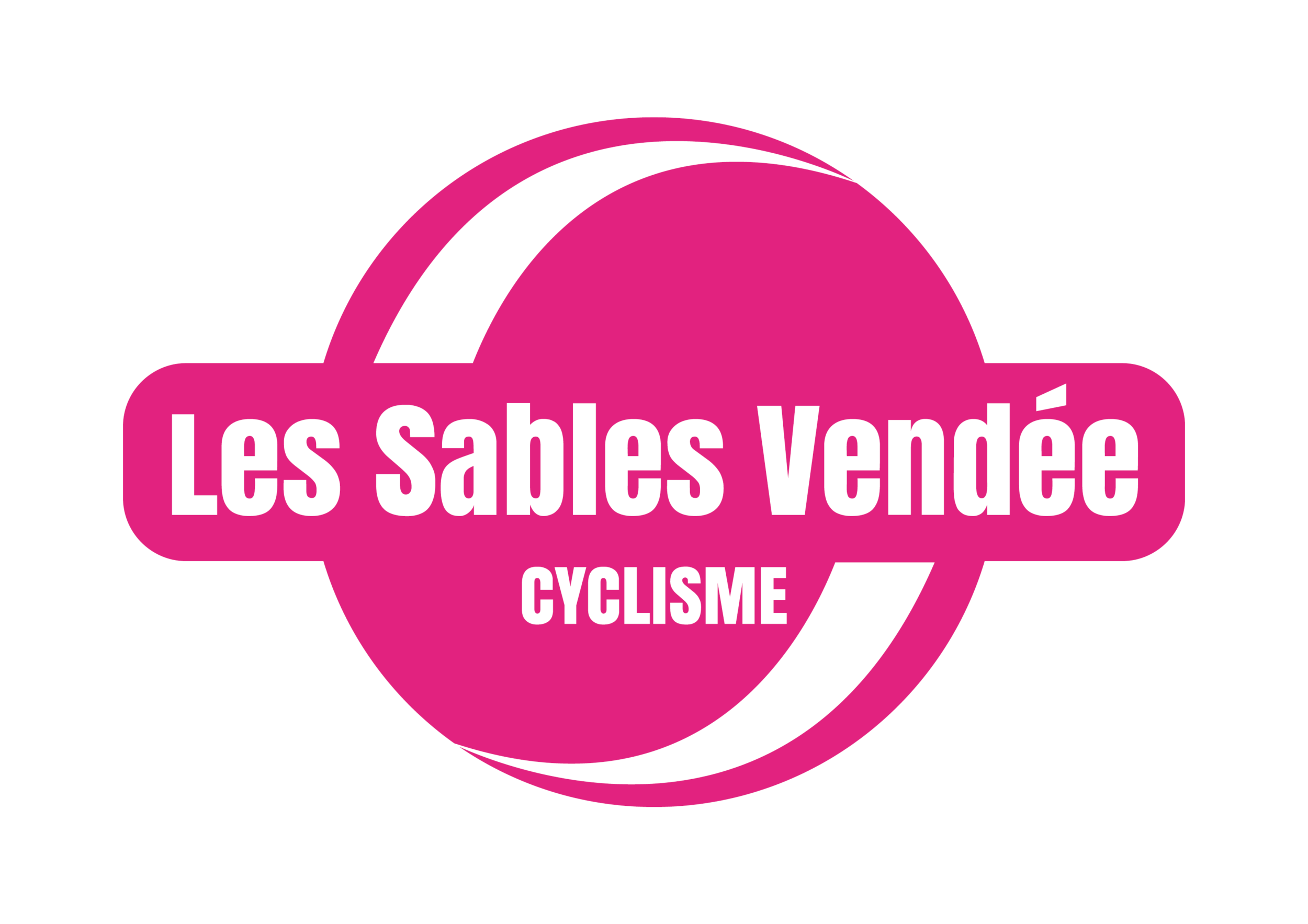 Création de logo Vendée
