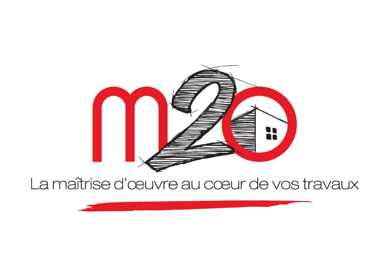 Création de logo en Vendée