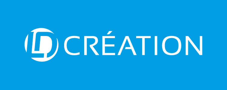 LD_CREATION