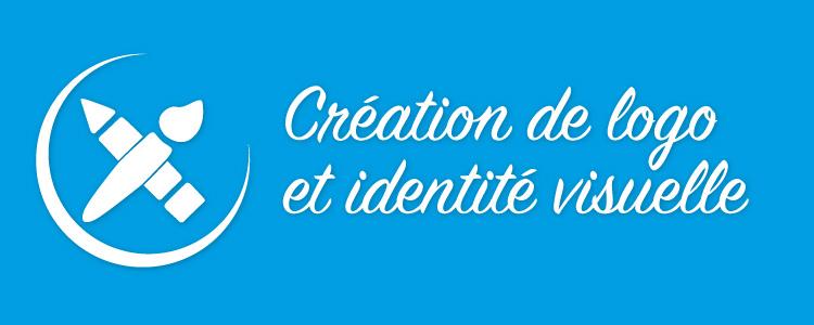 Logo_identité_visuelle