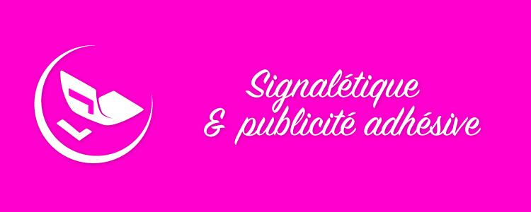 Signaletique-pub-adhesive