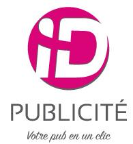 ID Publicite
